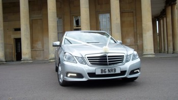 Executive Car Hire Rates Call Cheltenham 01242 808090